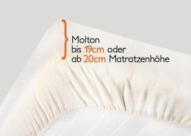 Molton_Masse Stretch Deluxe